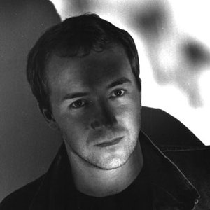 Image for 'Grant McLennan'