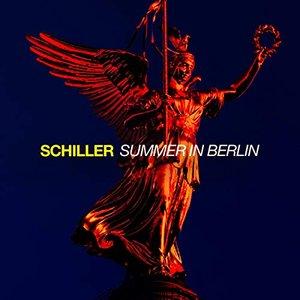Bild für 'Summer In Berlin'