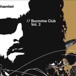 Image for 'Bucovina Club Vol. 2'