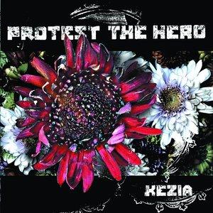 Image for 'Kezia'