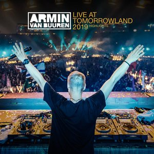 Image for 'Live at Tomorrowland Belgium 2019 (Highlights)'