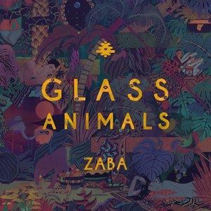 Image for 'ZABA (Deluxe)'