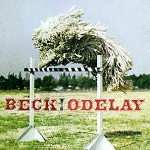 Image for 'Odelay [Bonus Tracks]'
