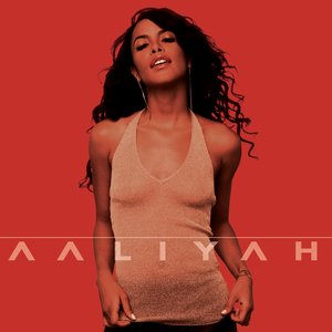 Imagem de 'Aaliyah'