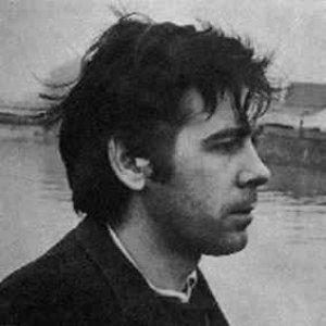 Image for 'Paco Ibáñez'