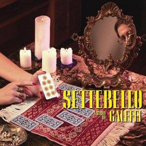 Immagine per 'Settebello'