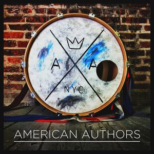 Image for 'American Authors'