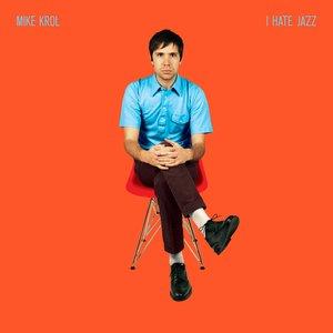 Image for 'I Hate Jazz'