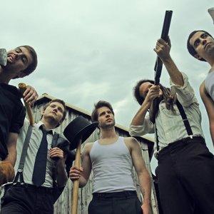 Zdjęcia dla 'The Delta Saints'