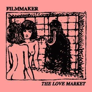 Zdjęcia dla 'The Love Market'
