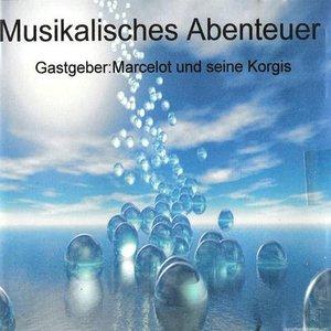 Immagine per 'Musikalisches Abenteuer'