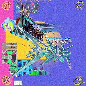 Изображение для 'GHOST1'