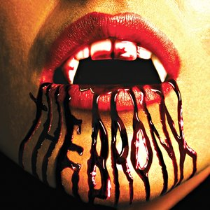 Image for 'The Bronx'