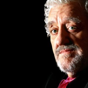 Image for 'Bernard Cribbins'