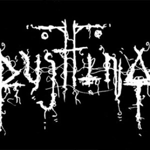 Image for 'Pustina'