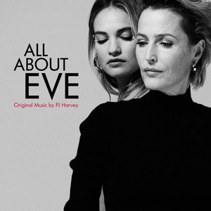 Image for 'All About Eve (Original Music)'
