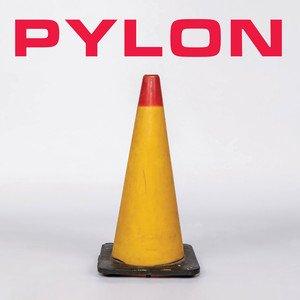 Imagem de 'Pylon Box'