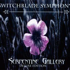 Imagen de 'Serpentine Gallery - Deluxe 2005 Edition'