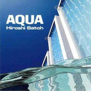 Image for 'AQUA'