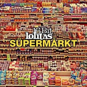 Изображение для 'Supermarkt'