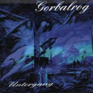 Image for 'Untergang'