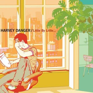 Image for 'Little By Little... Deluxe Edition'