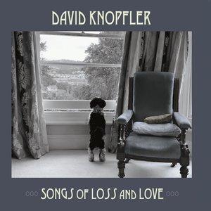Изображение для 'Songs of Loss and Love'