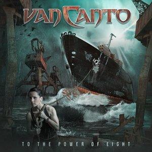 Bild für 'To the Power of Eight'
