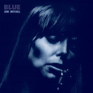 Bild för 'Blue'