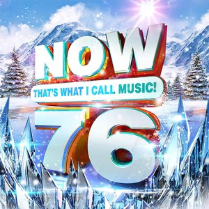 Image for 'Now That's What I Call Music! Vol. 76'