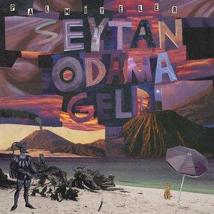 Изображение для 'Şeytan Odama Geldi'