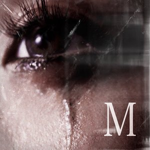 Image for 'M'