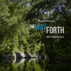 Image for 'The Way Forth (Instrumentals)'