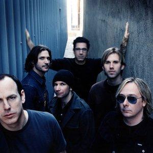Bild für 'Bad Religion'