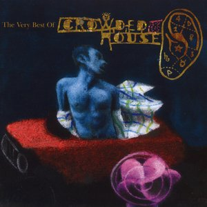 Image for 'Recurring Dream: The Very Best of Crowded House'