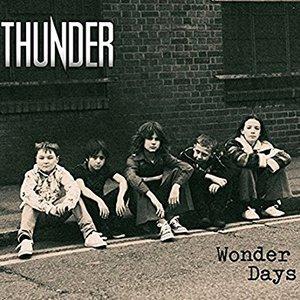 'Wonder Days [Bonus Track]'の画像