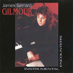 Bild für 'Instrumental Encounters'