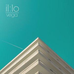 Image for 'Vega'
