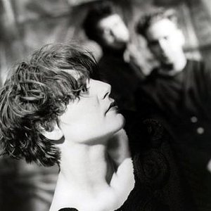 Image for 'Cocteau Twins'