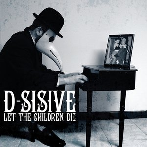 Zdjęcia dla 'Let The Children Die'