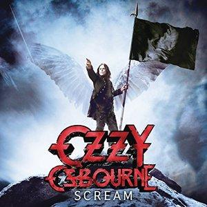 Изображение для 'Scream (Expanded Edition)'
