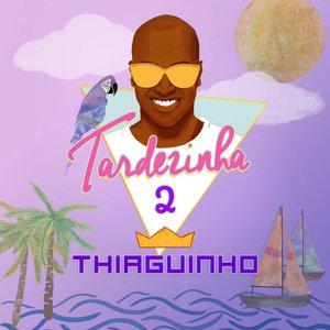 Image for 'Tardezinha 2 (Ao Vivo)'