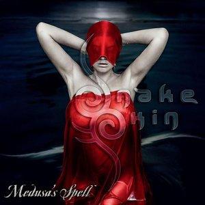 Zdjęcia dla 'Medusa's Spell'
