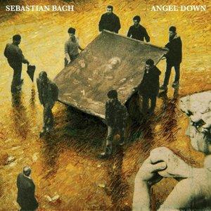 'Angel Down' için resim