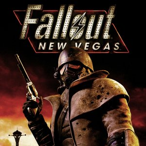 Image for 'Fallout: New Vegas'