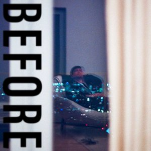 Image for 'Before'