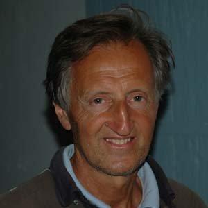Image for 'Philippe D'Aram'