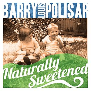 Image for 'Naturally Sweetened'