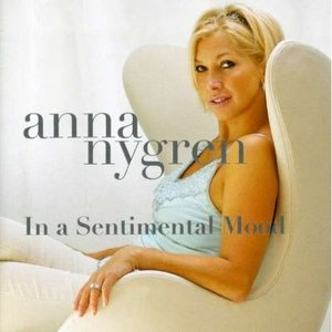 Image for 'In a Sentimental Mood'