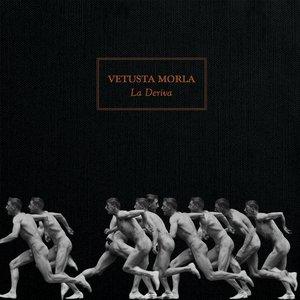 Image for 'La Deriva'